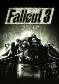 Poster Fallout 3: Game of the Year Edition (2009) PC | Repack от xatab