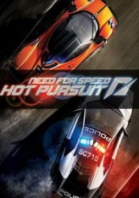 Обложка Need for Speed: Hot Pursuit - Limited Edition [v 1.0.5.0s] (2010) PC | RePack от xatab